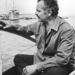 50-Georges_Brassens-port-2