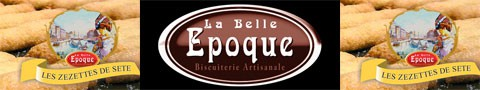 100-12-belle-epoque-480x90
